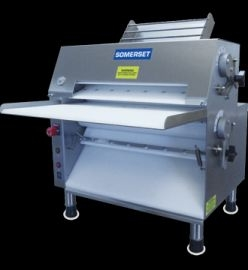 Bakery Equipment & Supplies