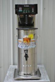 Beverage & Coffee Machines