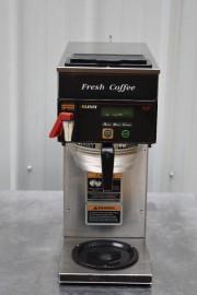 BUNN AXIOMP-35-1 COFFEE BREWER